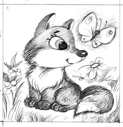 Наши рисунки (графические редакторы + от руки) Artlib_gallery-119416-b