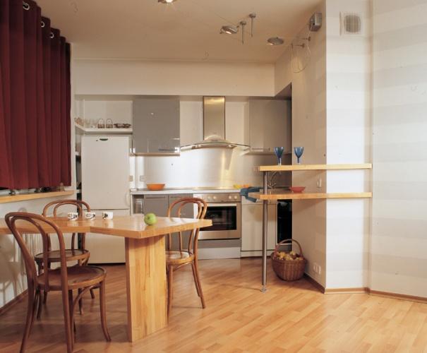Идеи вашего дома интерьер и дизайн