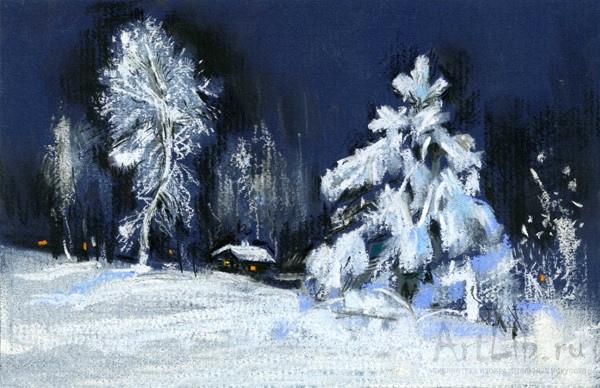 Скачать долгая зима шансон
